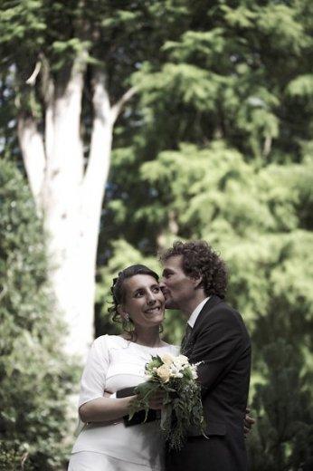 Photographe mariage - malbrunot richard photographe - photo 10