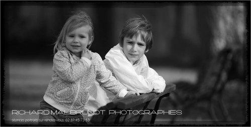 Photographe mariage - malbrunot richard photographe - photo 15