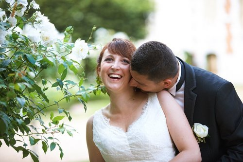 Photographe mariage - malbrunot richard photographe - photo 3