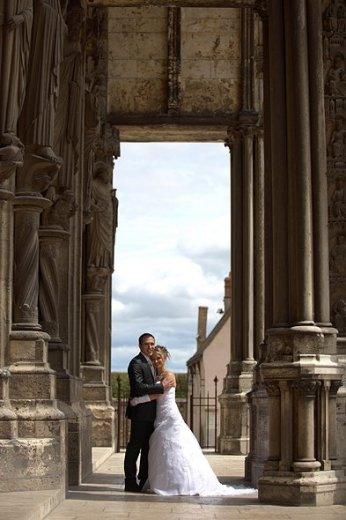 Photographe mariage - malbrunot richard photographe - photo 9