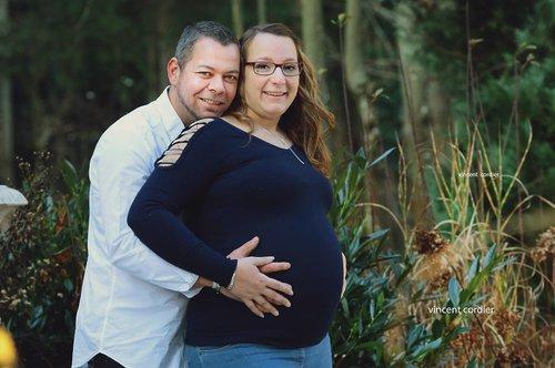 Photographe mariage - vincent cordier photo - photo 195