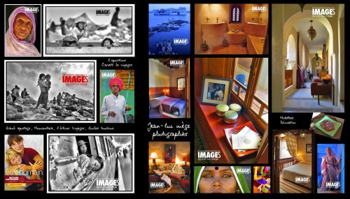 Photographe mariage - Jean-luc mege photographies - photo 4