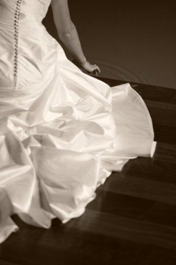 Photographe mariage - David GLORIANT - photo 3