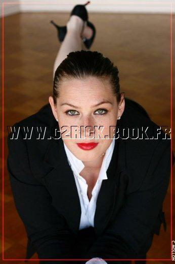 Photographe mariage - Cédric MOLLON - photo 9