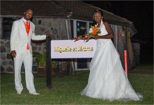 Photographe mariage - STAR MODE STUDIO - photo 11