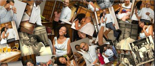 Photographe mariage - STAR MODE STUDIO - photo 10