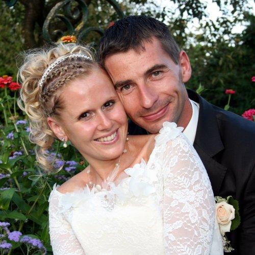 Photographe mariage - Les Rêveries Numériques - photo 28