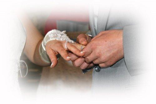 Photographe mariage - Les Rêveries Numériques - photo 21
