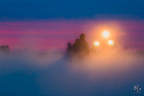 Photographe mariage - Kristo Photographie - photo 7
