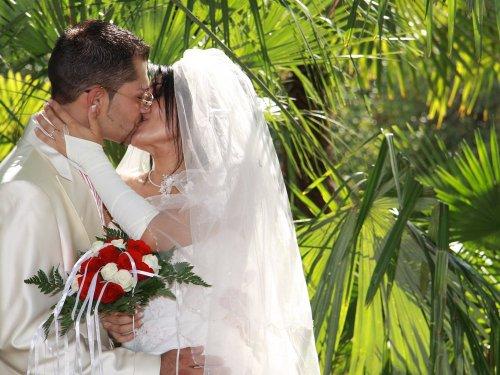 Photographe mariage - FOTOGRAFIK.ELSA - photo 8