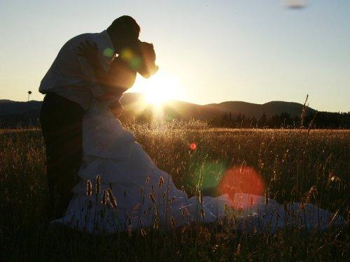 Photographe mariage - FOTOGRAFIK.ELSA - photo 12