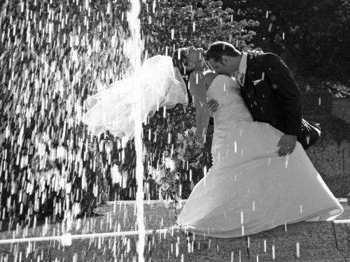 Photographe mariage - FOTOGRAFIK.ELSA - photo 3