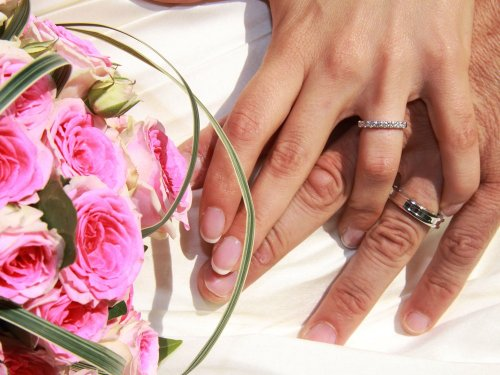 Photographe mariage - FOTOGRAFIK.ELSA - photo 7