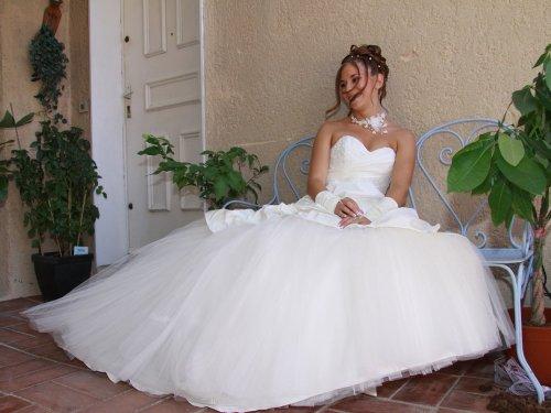 Photographe mariage - FOTOGRAFIK.ELSA - photo 5