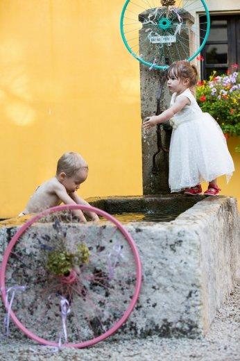Photographe mariage - Aline Photographe - photo 37