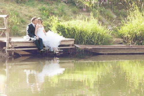 Photographe mariage - Aline Photographe - photo 60