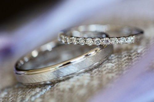 Photographe mariage - Aline Photographe - photo 54