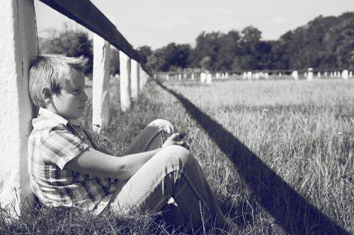 Photographe mariage - Aline Photographe - photo 43
