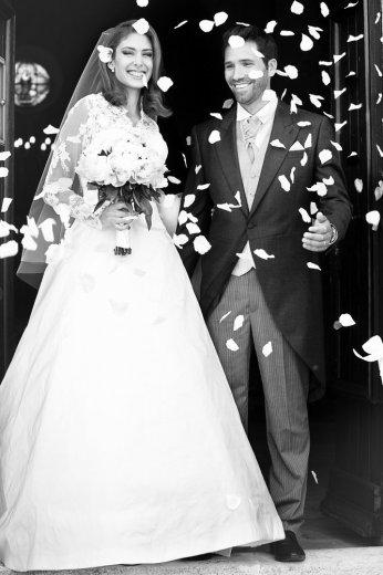 Photographe mariage - Aline Photographe - photo 65