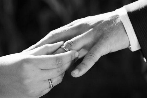 Photographe mariage - Aline Photographe - photo 63
