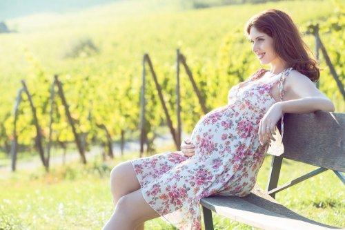 Photographe mariage - Aline Photographe - photo 34