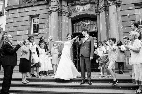 Photographe mariage - Aline Photographe - photo 64