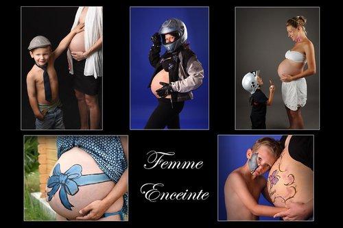 Photographe mariage - VERONIQUE CHAPELLE - photo 8