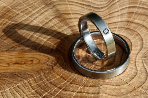 Photographe mariage - Aline Photographe - photo 69