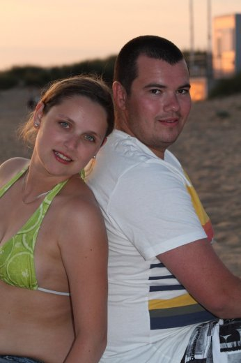 Photographe mariage - Muriel Vandenbempt  - photo 26
