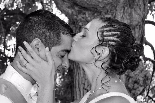 Photographe mariage - Piantino guillaume - photo 41