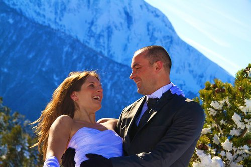 Photographe mariage - Piantino guillaume - photo 42
