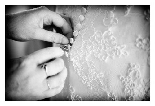 Photographe mariage - Jimmy Beunardeau Photographe - photo 147