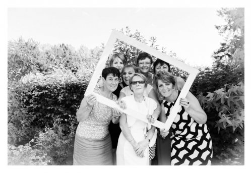 Photographe mariage - Jimmy Beunardeau Photographe - photo 138