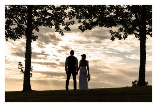 Photographe mariage - Jimmy Beunardeau Photographe - photo 35