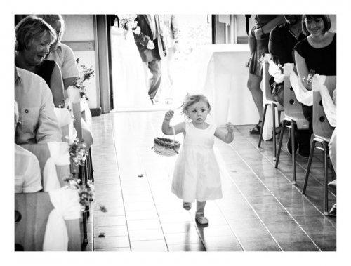 Photographe mariage - Jimmy Beunardeau Photographe - photo 24