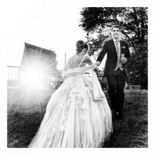 Photographe mariage - Jimmy Beunardeau Photographe - photo 112