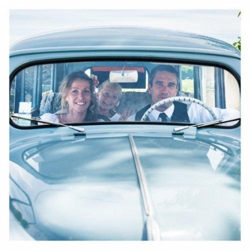 Photographe mariage - Jimmy Beunardeau Photographe - photo 22