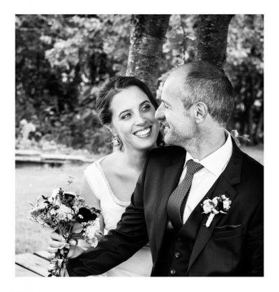 Photographe mariage - Jimmy Beunardeau Photographe - photo 81