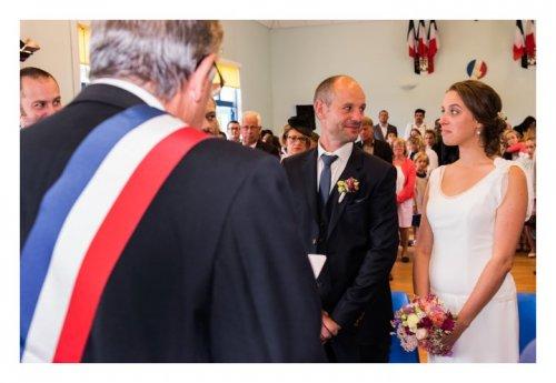 Photographe mariage - Jimmy Beunardeau Photographe - photo 75