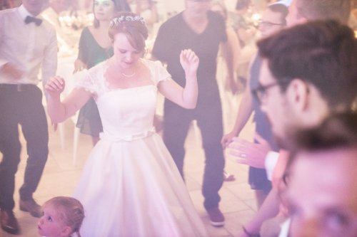 Photographe mariage - Jimmy Beunardeau Photographe - photo 47