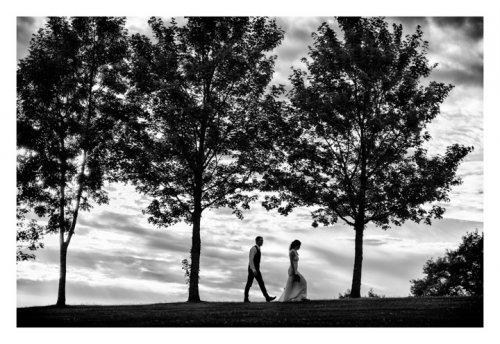 Photographe mariage - Jimmy Beunardeau Photographe - photo 36
