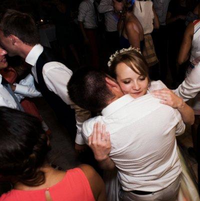 Photographe mariage - Jimmy Beunardeau Photographe - photo 40