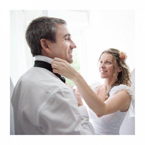 Photographe mariage - Jimmy Beunardeau Photographe - photo 8