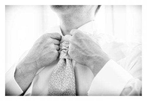 Photographe mariage - Jimmy Beunardeau Photographe - photo 145