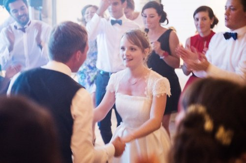 Photographe mariage - Jimmy Beunardeau Photographe - photo 49