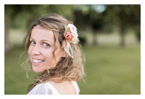 Photographe mariage - Jimmy Beunardeau Photographe - photo 32