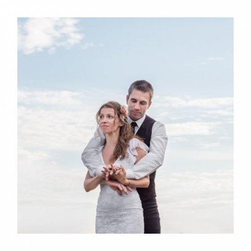 Photographe mariage - Jimmy Beunardeau Photographe - photo 37