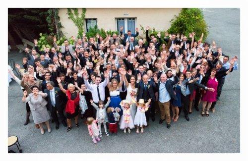 Photographe mariage - Jimmy Beunardeau Photographe - photo 62