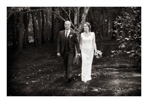 Photographe mariage - Jimmy Beunardeau Photographe - photo 85