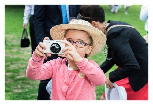 Photographe mariage - Jimmy Beunardeau Photographe - photo 71